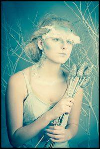 sinead-boyle-photographer-waterford-portrait