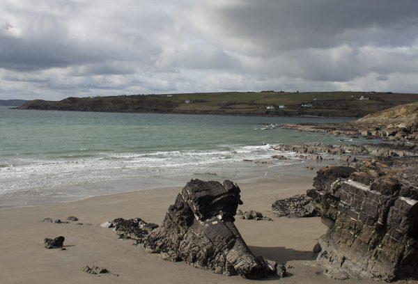 cork-sea-scape
