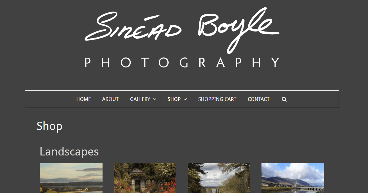 Sinead-Boyle-Photography-Waterford-Photographer